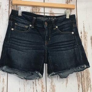 American Eagle Shorts 🎀